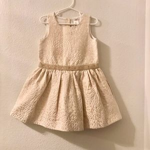 Max Studio Baby Dress